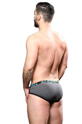 Andrew Christian Show-It Coolflex Modal Brief 92152