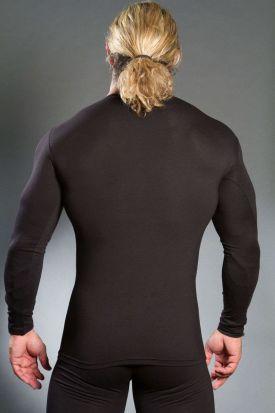 Doreanse 2960 Thermal Long Sleeved Shirt