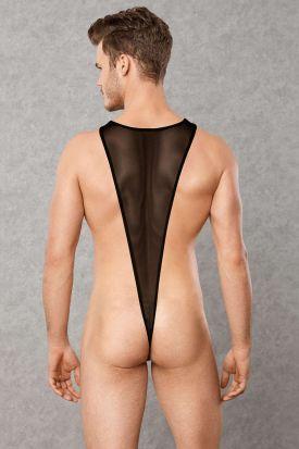 Doreanse 3014 Body Thong