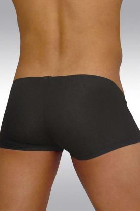 Ergowear FEEL Modal Mini Boxer Black