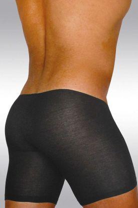 Ergowear FEEL Modal Midcut Black