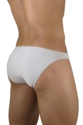 Ergowear X4D Bikini Brief Chrysler