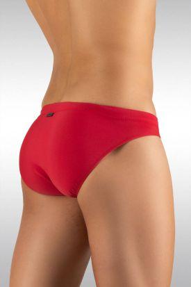 Ergowear X4D Swim BIkini