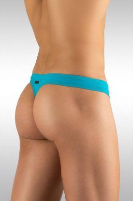 Ergowear X4D Swim Thong