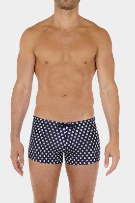HOM Gordes Swim Short