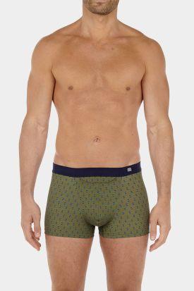 HOM HO1 Lauris Comfort Boxer Brief