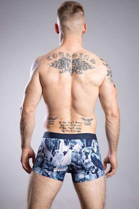 HOM Papagayo Boxer Briefs