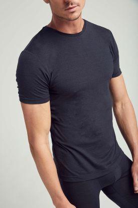 Jockey Merino T-Shirt 19601812