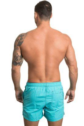 Jockey Sunset Beach Swim Shorts 60009