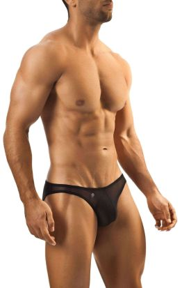 Joe Snyder Shining Bikini 01 (Sheer Mesh)