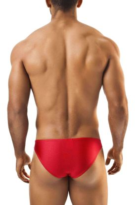 Joe Snyder Shining Bikini 01