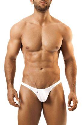 Joe Snyder Bulge 01 Enhancement Bikini Brief