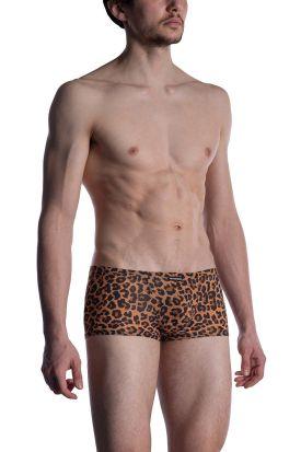 MANstore M2001 Micro Pants