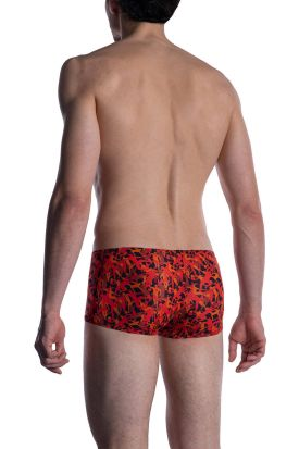 MANstore M2005 Micro Pants