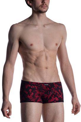 MANstore M2006 Micro Pants