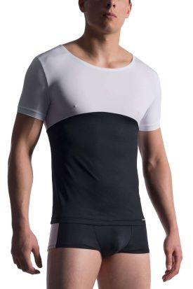 MANstore M713 Dance Shirt