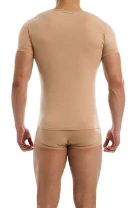 Modus Vivendi Anti-Bacterial T-Shirt skin