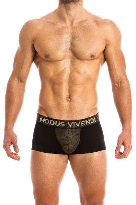 Modus Vivendi Festive Boxer Gold