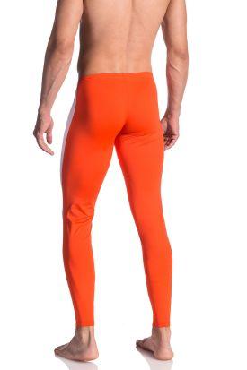 Olaf Benz BLU 1659 Freestyle Pants Limo