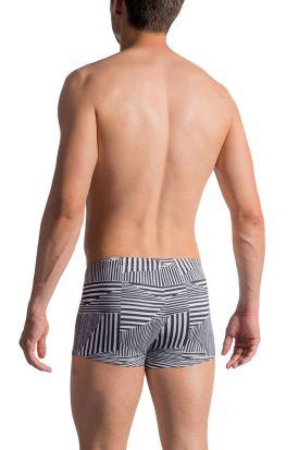 Olaf Benz BLU 1751 Beach Pants