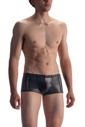 Olaf Benz BLU 1851 Sun Pants Black