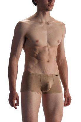 Olaf Benz Pearl 1857 Mini Pants