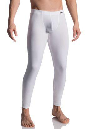 Olaf Benz RED 1601 Leggings White