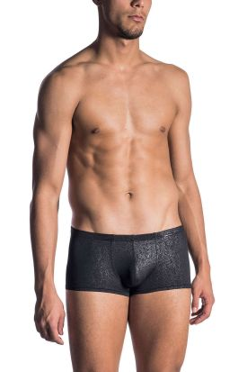 Olaf Benz RED 1814 Mini Pants Black