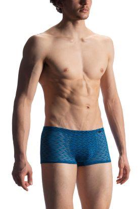 Olaf Benz RED 1908 Mini Pant Blue
