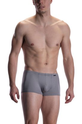 Olaf Benz RED 2011 Mini Pants
