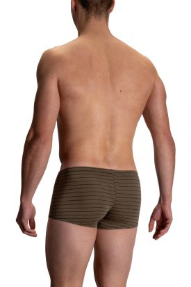 Olaf Benz RED 2103 Mini Pant