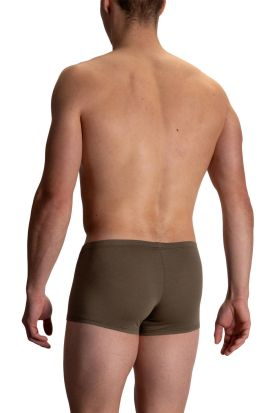Olaf Benz RED 2104 Mini Pant