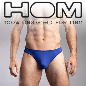 HOM DISCONTINUE FREDDY AND PLUME COLOURS