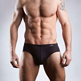 LOOKING FOR BREATHABLE UNDERWEAR? TRY COTTON