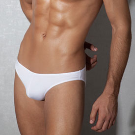 IF JUDE LAW CAN DO TIGHTY WHITIES