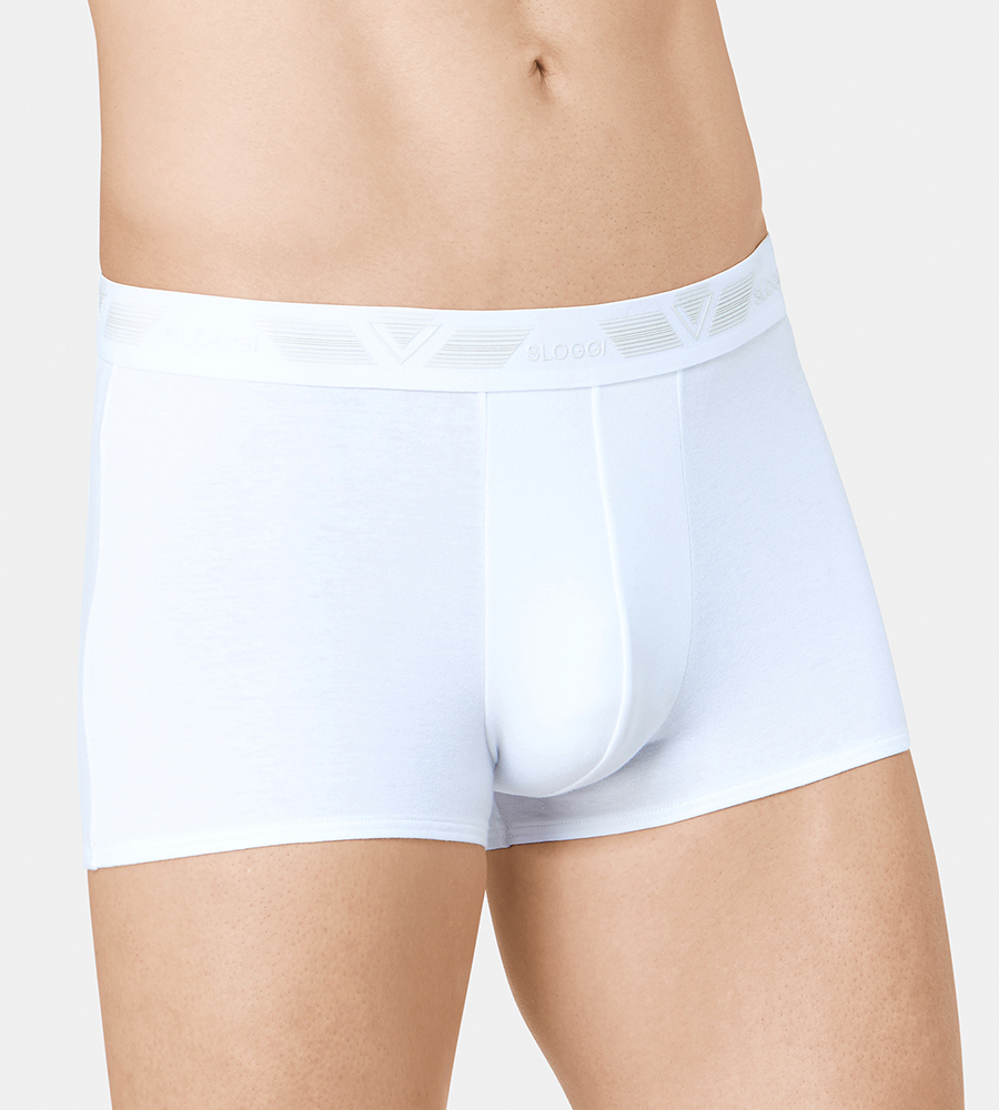 Do tighty whities guys wear why Do you